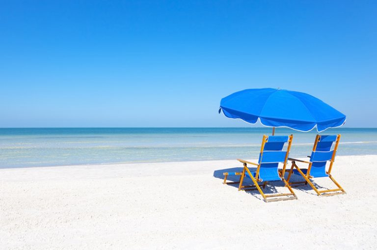Retirement Planning: Your Sunny Future in the Sunshine State
