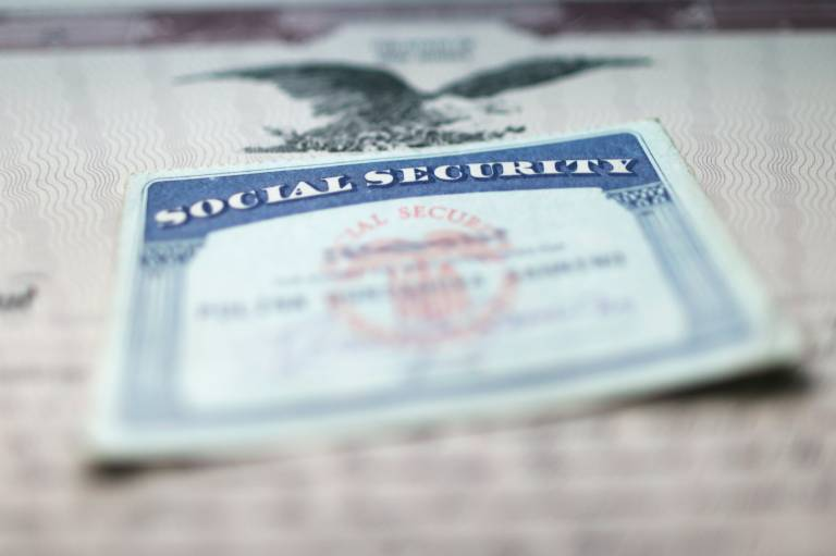 Is Your Social Security Payment Accurate?