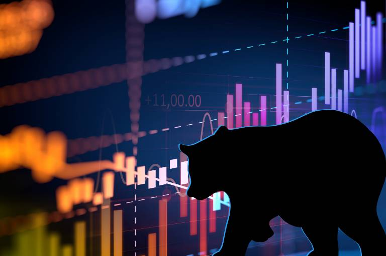 Bear Market Recoveries: Stay Invested