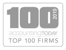 June 2019 Accounting Today, Top 100 CPA Firms