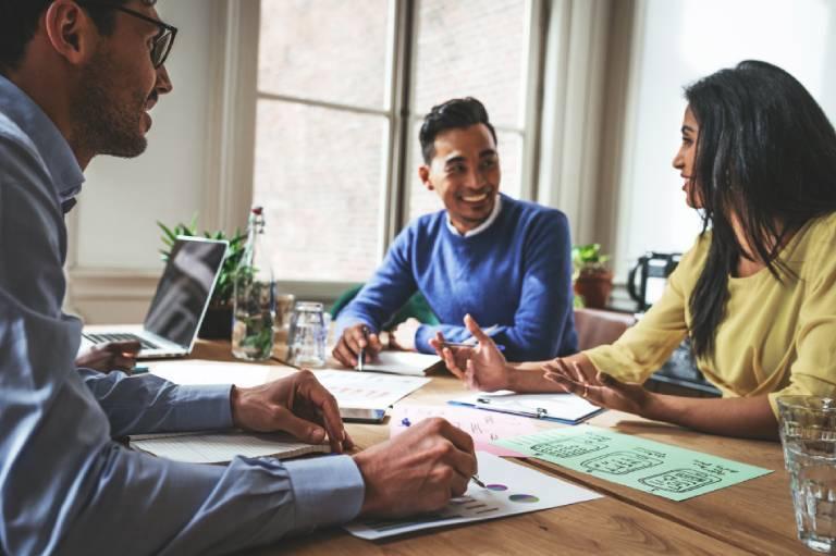 Millennial Money: The Largest Generation Needs Unbiased Advice