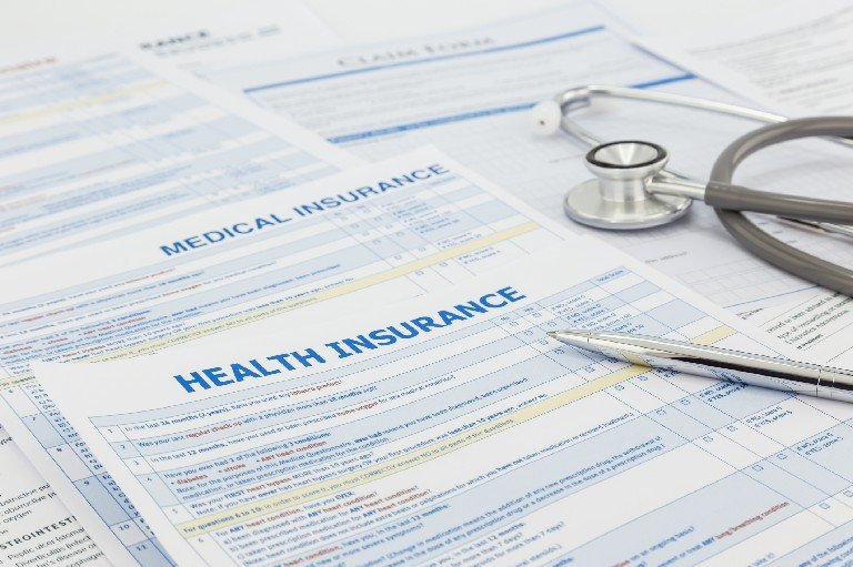 Health Insurance and COBRA: Sometimes You Can Take It with You