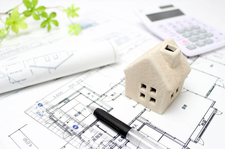 Financing Your Home Improvement Project
