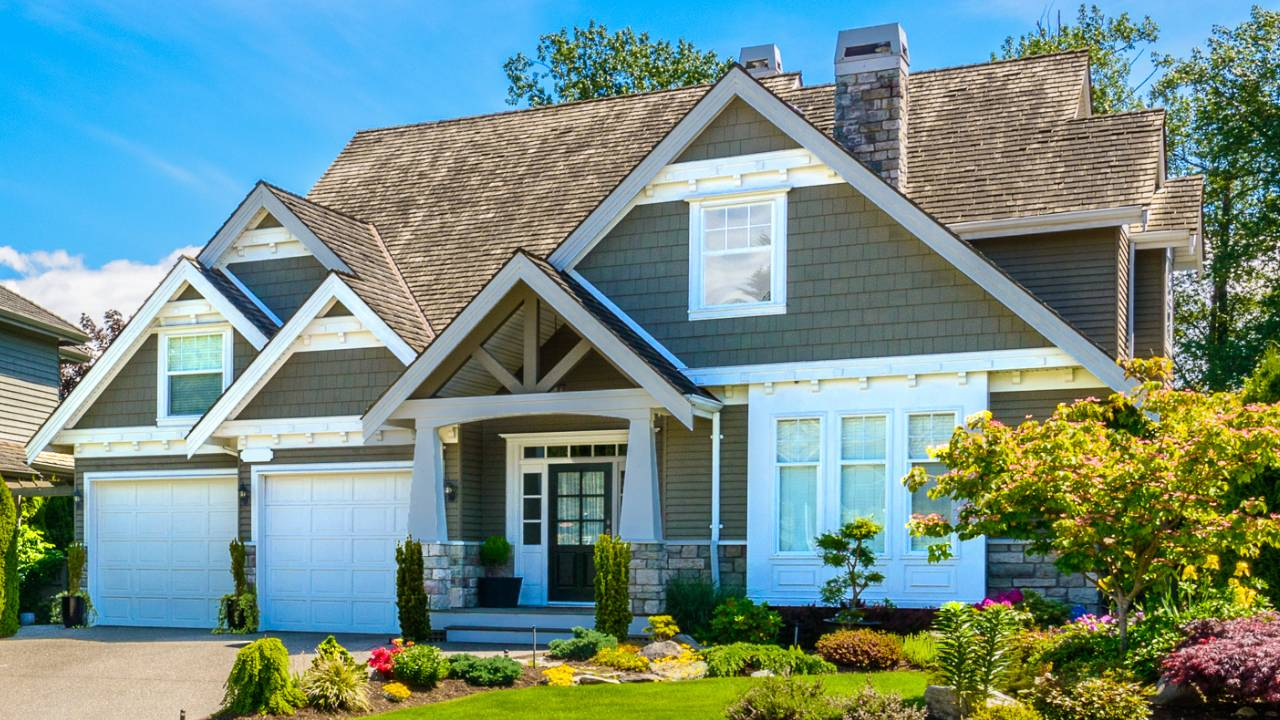 Fixed-Rate Home Equity Loans: Avoiding Unnecessary Costs When Refinancing