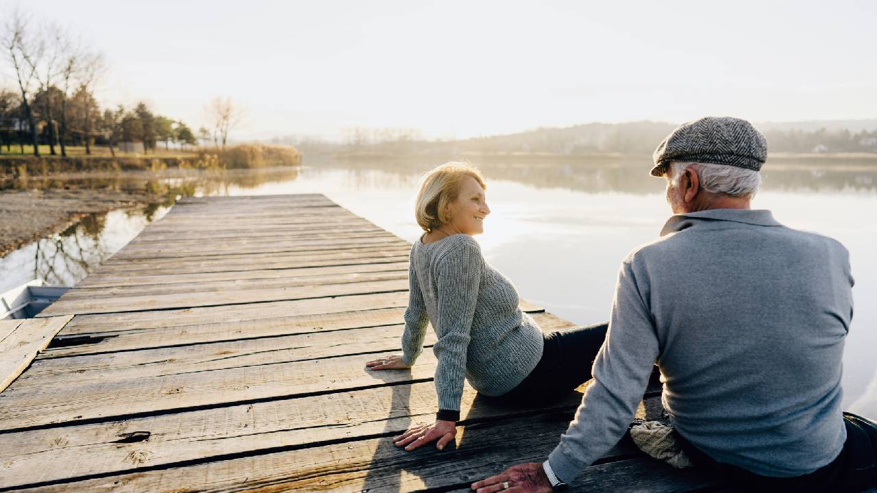 Transitioning Baby Boomer Wealth to the Next Generation