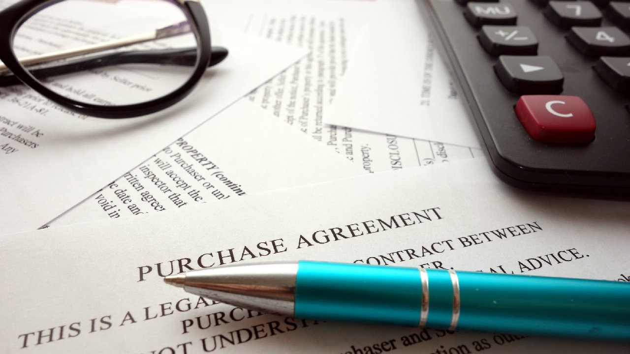 Selling Your Business? It Can Get Complicated.