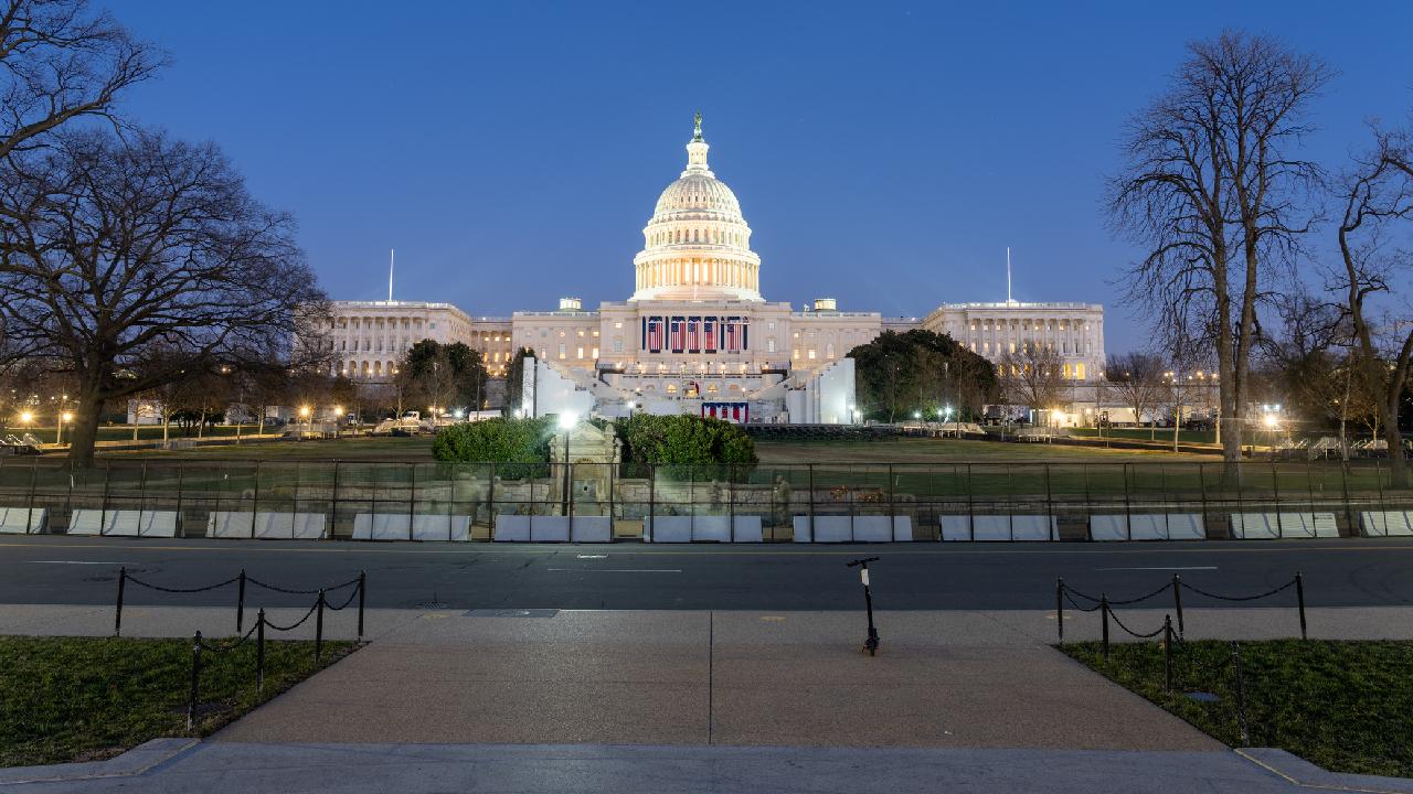 The Biden Tax Plan: Estate Planning Considerations