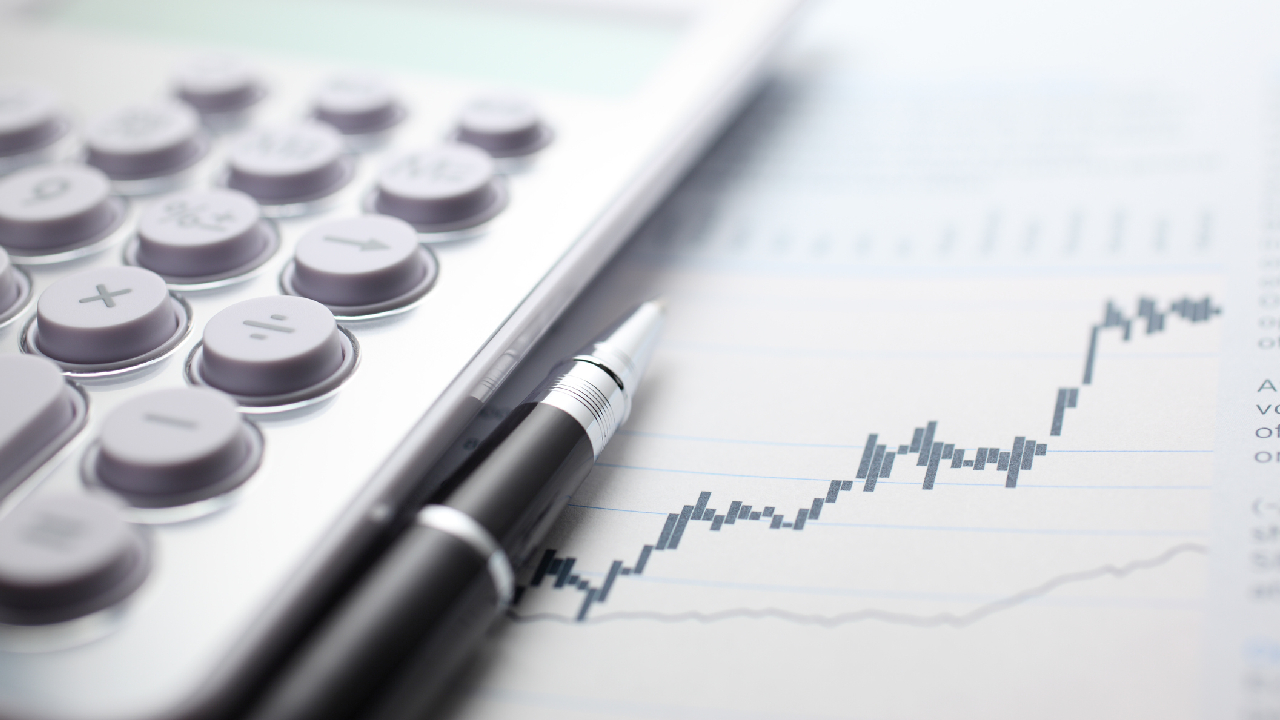 Equities and Inflation: Looking Ahead