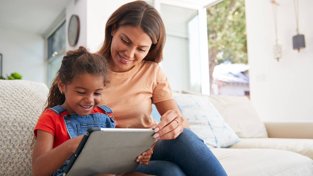 Note to Parents: Advance Child Tax Credit Payments Begin July 15