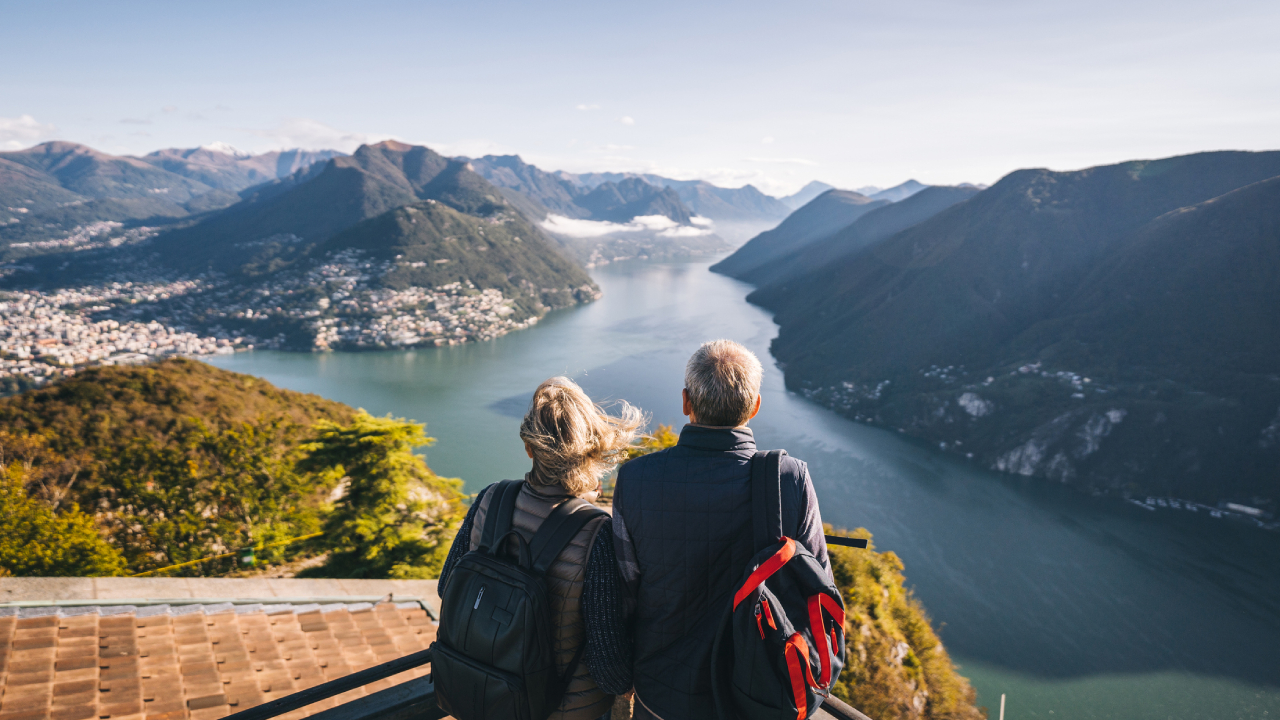 Retirement: Proceed with Caution Before Relying on General Rules